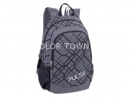 Rucsac PULSE Cots Gray Buff