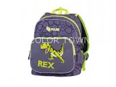 Rucsac PULSE Junior Rex