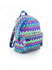 Rucsac mare American Tribal MR