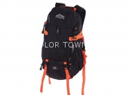 Rucsac PULSE Mountain 45L