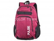 Rucsac PULSE Skate purple
