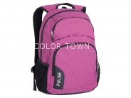 Rucsac PULSE Element purple