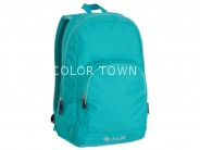 Rucsac PULSE Solo mint green
