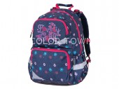 Rucsac PULSE Anatomic Lovely girl