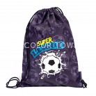 Sac Sport Pulse 2in1 kids football league