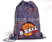 Sac Sport Pulse Anatomic B ball