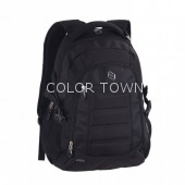 Rucsac PULSE Neo Black