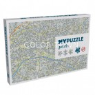 MyPuzzle Paris